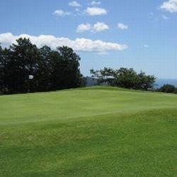 日本ダイヤモンドゴルフ倶楽部(旧:セントレジャーゴルフ勝浦)