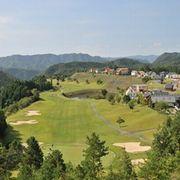 佐用スターリゾートゴルフ倶楽部(旧佐用GC)